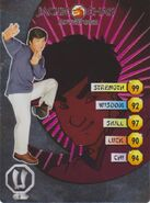 Ultimates card 3