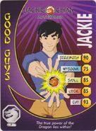 Jackie card 7