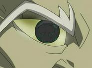 Sheep talisman in eye S3 EP8 (1)