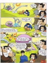JCA 48 pg 4