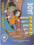 The Chan Clan card 37