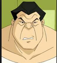 Tohru icon