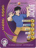 Jackie card 5