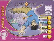 Jackie card 3