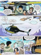 JCA 34 pg 1