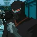 Ninja Khan