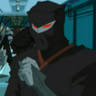 Shadowkhan#Ninja