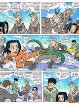 JCA 34 pg 4
