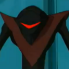 Shadowkhan#Mantis