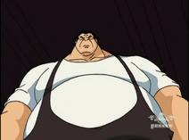 Tohru 31