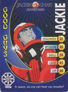Christmas Boost card 13