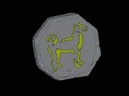 Dog talisman S3 EP2 (2)