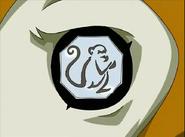 Monkey talisman S3 EP5 (2)