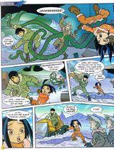 JCA 34 pg 3