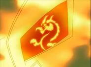 Dragon talisman S3 EP15
