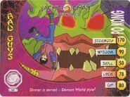 Demon Vortex card 18