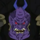 Oni General Number: 2