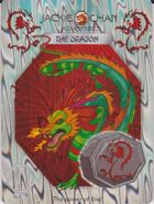 Talismans card 1