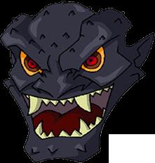 Little Demon Mask Latest?cb=20150424205717