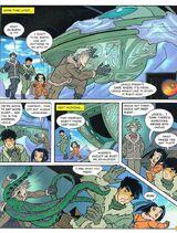 JCA 34 pg 2
