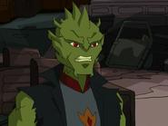 Drago 31