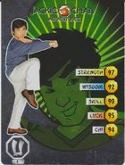 Ultimates card 2