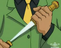 Electric swords 03