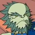 Gnomekop