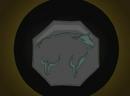 Sheep talisman in eye S3 EP8 (2)