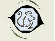Monkey talisman S3 EP5 (1)
