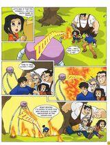 JCA 48 pg 2