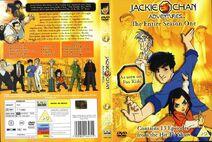 Jackiechanseason1