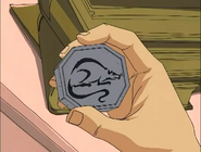 Rat talisman S1 EP8 (2)