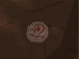 Dragon Talisman/Gallery