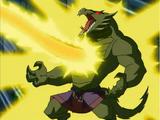 Re-Enter the Dragon