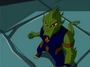 Drago 4