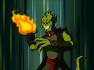 Drago 21