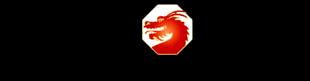 Jackiechanadventures logo