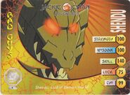 Demon Vortex card 9