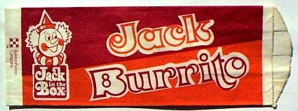 JackBurrito