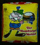 DerHamburgerMeister