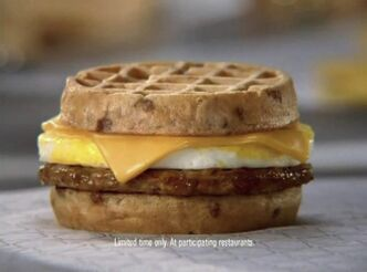 Jack-in-the-box-waffle-breakfast-sandwich-word-game-swavory-large-5