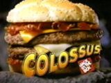 Colossus Burger