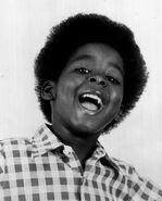 Rodney Allen Rippy 1974