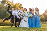 Jackileaks-wedding