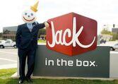 Jackintheboxsign