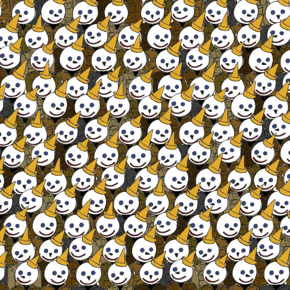 image jack in the box find the panda april fool s jpg jack in