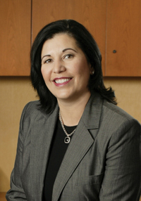 File:Linda a lang chairman and chief executive officer med1.jpg