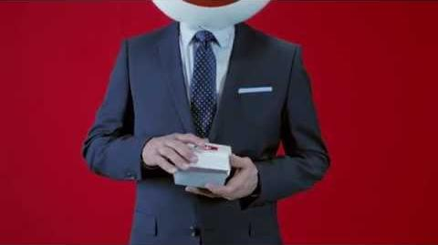 Game Changer - Jack in the Box®