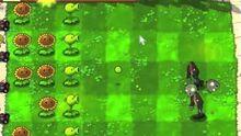 Plantsvs.ZombiesLevel1-4